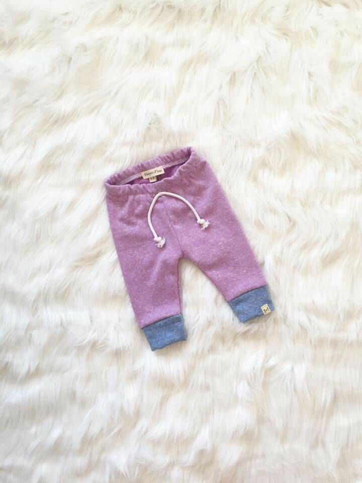 Baby joggers, newborn hoodie, sweatpants, take home outfit, toddler clothing, modern clothing, baby shower, baby joggers, baby sweat outfit by CreateATail on Etsy https://www.etsy.com/listing/478708783/baby-joggers-newborn-hoodie-sweatpants
