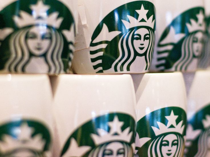 Starbucks' Online Shop Is Having a Huge Clearance Sale | The coffee chain is closing its online store for good on October 1st.