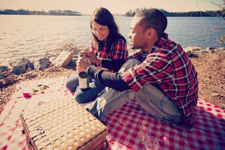 5 Cheap Date Ideas for Summer   Bustle