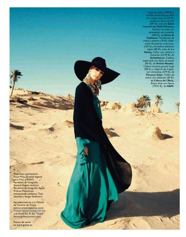 424 best Grazia magazine images on Pinterest | Grazia magazine ...