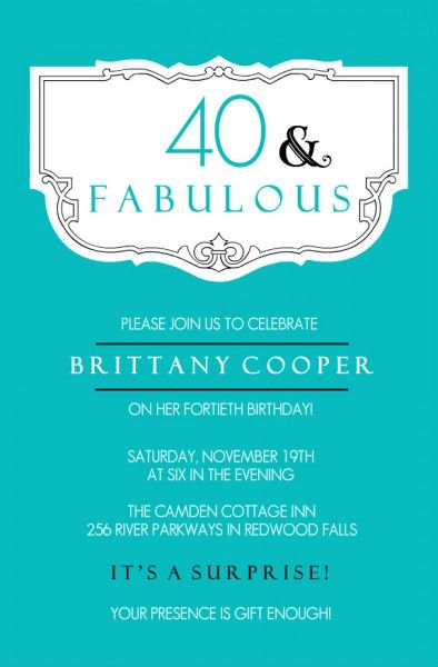 51 best Awesome Invitation images on Pinterest - create invitation card free download
