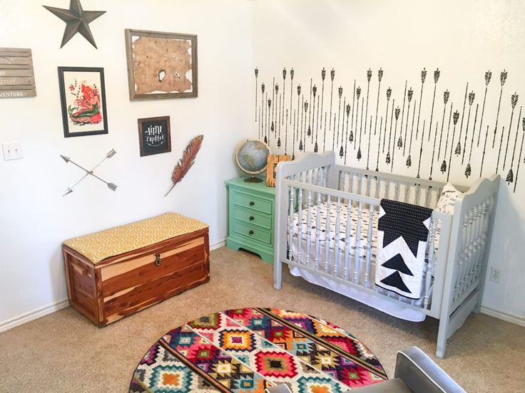 353 best gallery walls images on pinterest project for Adventure bedroom ideas