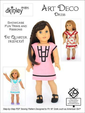 3003 besten AG Dolls Bilder auf Pinterest | Puppenmöbel ...