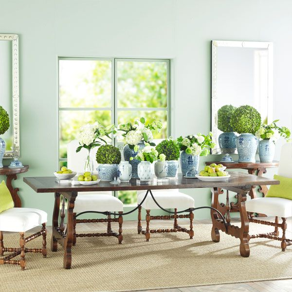green dining room dining room tables dining chairs furniture chairs