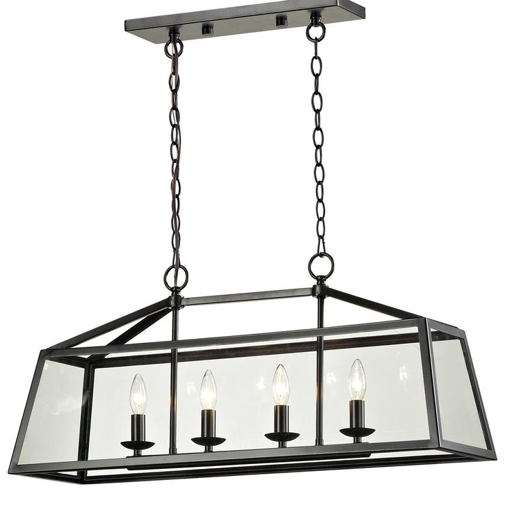 pearl capiz butterfly curtain pendant light see more from shades of light clear glass solarium island chandelier