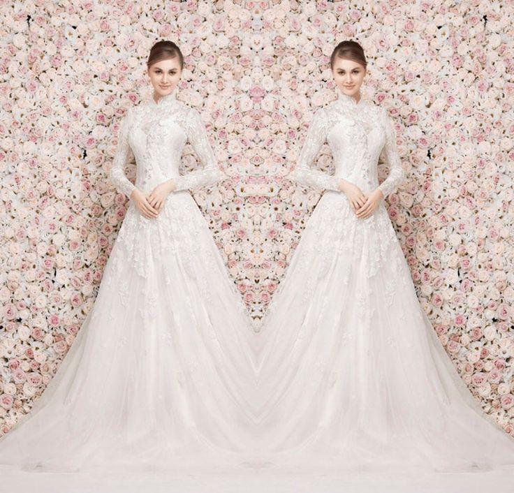 11 besten wedding dress Bilder auf Pinterest   Hochzeitskleider ...