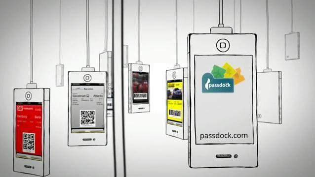Passbook è una delle novità più interessanti di iOS6, il nuovo sistema operativo Apple che equipaggerà entro fine mese tutti gli iPhone dal 4 fino al nuov