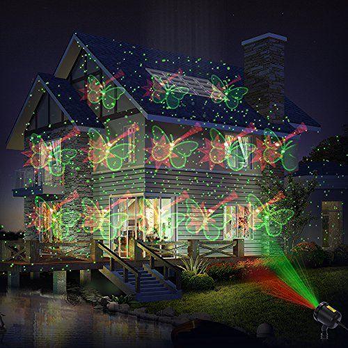 les 25 meilleures id es de la cat gorie lampe projecteur sur pinterest lampe spot projecteur. Black Bedroom Furniture Sets. Home Design Ideas