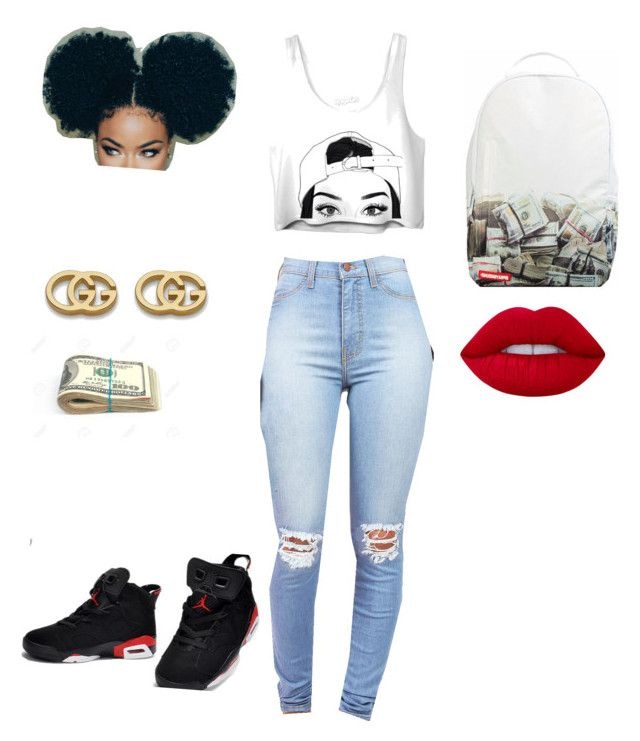 promo code 81c41 37eed cute outfits with jordans