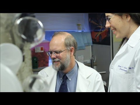 Regenerative Medicine at Emory University - YouTube