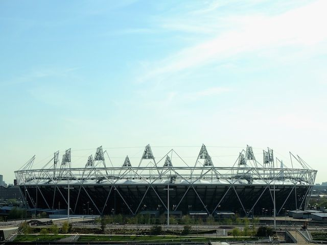 Arsene Wenger 'congratulates' West Ham United on landing Olympic Stadium deal