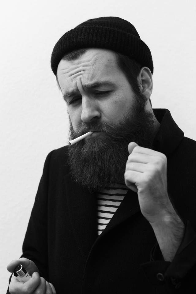 1000  images about Style on Pinterest | Suits Beard fashion and