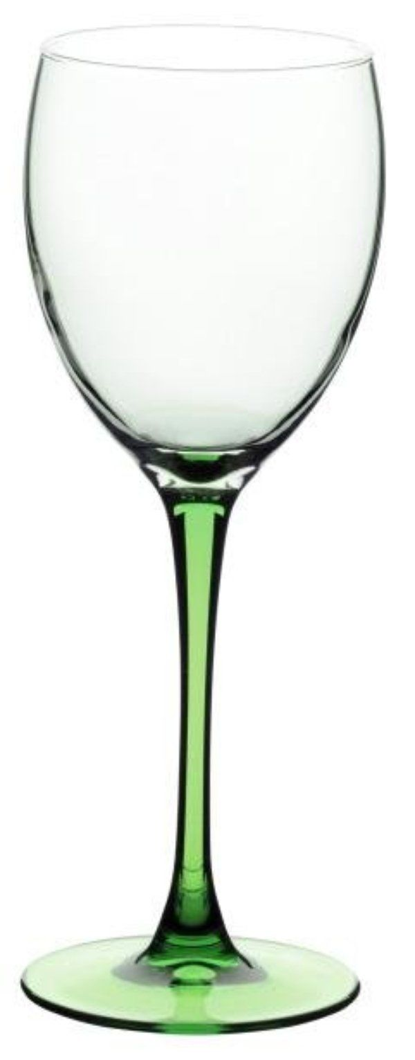 Best Dishwasher For Wine Glasses Best 20 Best Wine Glasses Ideas On Pinterest Simple Mixed