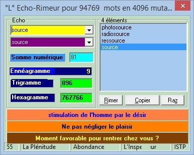 Le match Bible Coran - Page 2 Bfa586d1757d4750da2e068f83a1b8b2