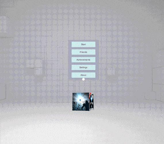 Google experimenteert met advertenties in virtual reality  Headset op controllers in je hand en helemaal klaar om de virtuele realiteit te verkennen. Maar wacht! Voordat je verder gaat bekijk eerst even deze advertentie. Het zou in de toekomst zomaar realiteit kunnen worden. Google experimenteert namelijk met advertenties in virtual reality.  Advertenties in virtual reality is een van de eerste ideeën uit Area 120 de incubator waar medewerkers van Google aan eigen projecten kunnen werken…