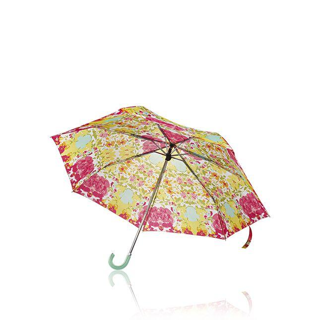 Spring in Paris Şemsiye #oriflame