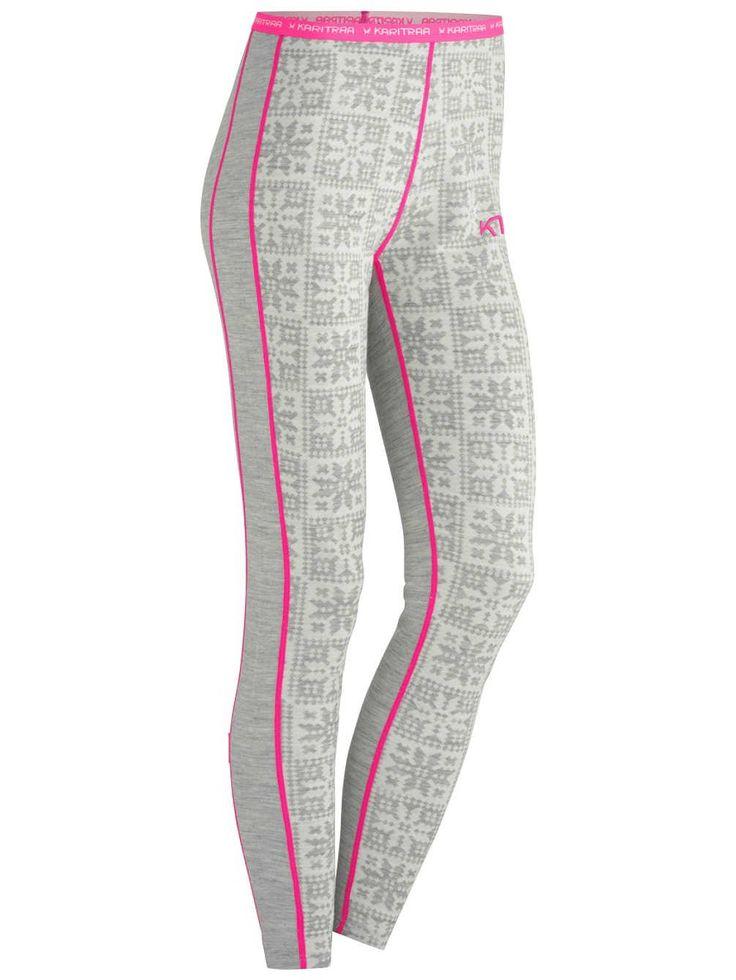Best 25+ Long underwear ideas on Pinterest