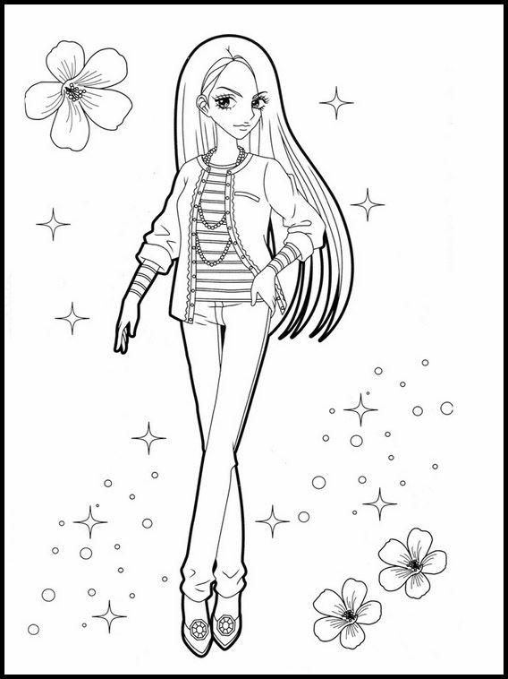 Mecha Mote 2 Ausmalbilder Fur Kinder Malvorlagen Zum Ausdrucken Und Ausmalen Wenn Du Mal Buch Barbie Malvorlagen Malvorlagen Zum Ausdrucken