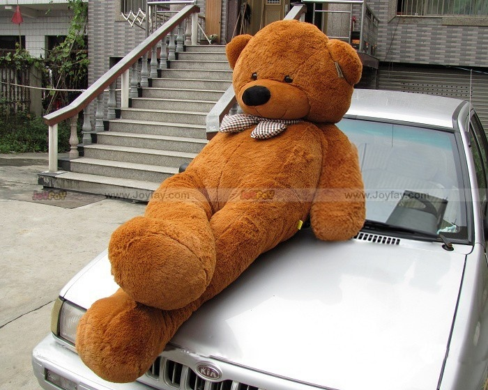 http://www.joyfay.com/us/giant-huge-91-brown-teddy-bear-stuffed-plush-toy.html