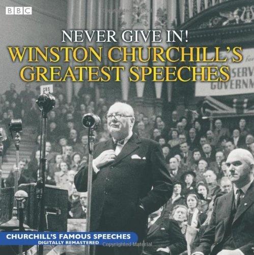 Sir Winston Churchill and the Anti-fascist War