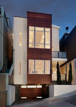 Stupendous 17 Best Ideas About Modern Small House Design On Pinterest Small Largest Home Design Picture Inspirations Pitcheantrous