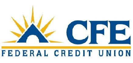 It is a non-profit financial cooperative that offers comprehensive financial solutions to its members. It provides checking and saving the account, low rate loans, mortgages, online banking and business banking. CFE operates in Central Florida.
