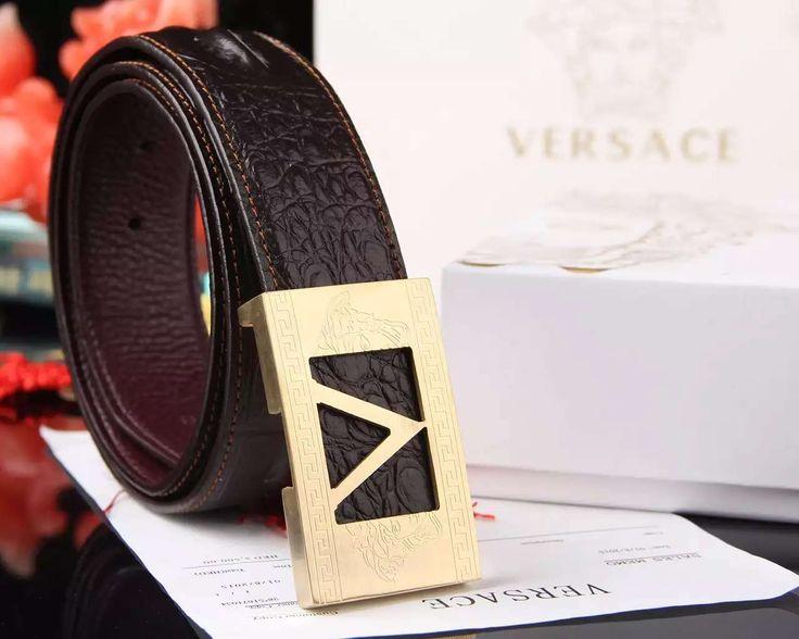 versace Belt, ID : 41819(FORSALE:a@yybags.com), versace 2016 backpacks, versace handbags for cheap, versace cheap leather handbags, versace book bags for men, versace wallet purse, versace ladies wallet, versace discount leather handbags, versace designer handbags online, mens versace sale, versace daypack, versace camo backpack #versaceBelt #versace #versace #quilted #handbags