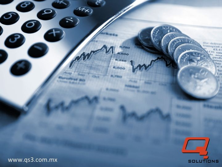 Q CAPITAL RETURNS de Q SOLUTIONS es una herramienta financiera que permite conocer la tasa de retorno del capital invertido según los atributos que definan el comportamiento de una empresa en zonas, segmentos y/o productos, respecto a un periodo anterior. #qsolutions #QSOLUTIONS #cadenadesuministro #logística