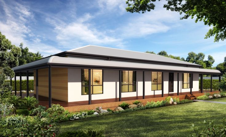 Large Luxury Modern Contemporary & Country Style Transportable Manufactured & Modula Homes | Victoria Phone 03 5036 0000