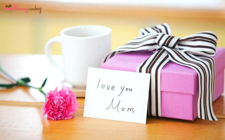 You don't need have a special day to gift something to your #Mom... http://www.flowerzncakez.com/