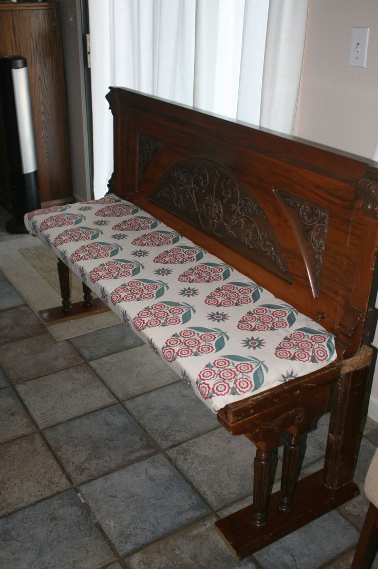 Piano Furniture 2268 Best A Furniture Repurposed Diy Upcycle Images On