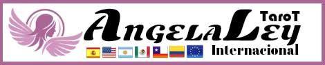 Tarot Angelaley, en nuestra pagina de telefonos internacionales encontrarás los números tool free (gratuitos) ó locales según el país, para que puedas llamar desde tu país gratis o al precio de una llamada local  y puedas disfrutar de las mejores ofertas del mercado.