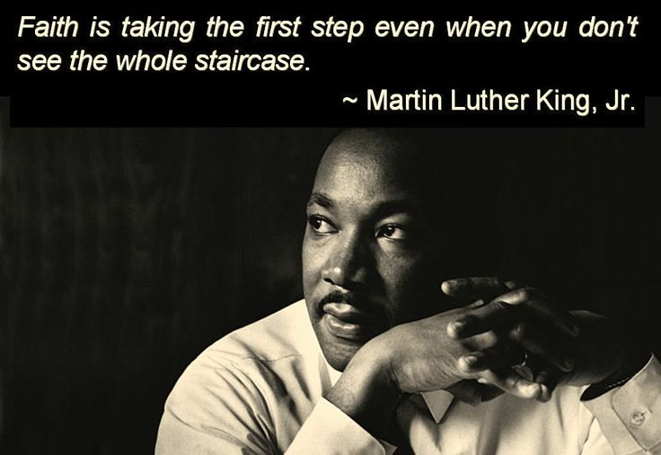 Black History Month, also known as African-American History Month in America, is an annual observance in the United States, Canada, and the United Kingdom for remembrance of important people and events in African American history. #BlackHistory #MLK #February