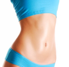 I Want To Have Liposuction, How Much Does it Cost?