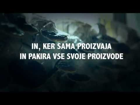 http://slovenia.dxneurope.eu