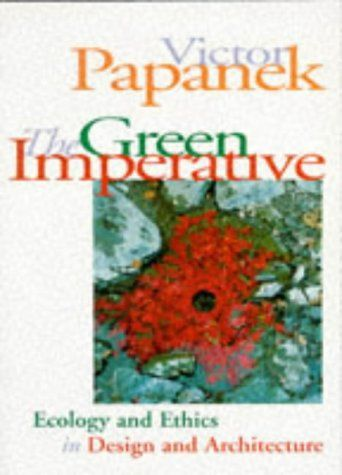 http://www.amazon.com/The-Green-Imperative-Ecology-Architecture/dp/0500278466/ref=sr_1_1?ie=UTF8=1378300919=8-1=green+imperative