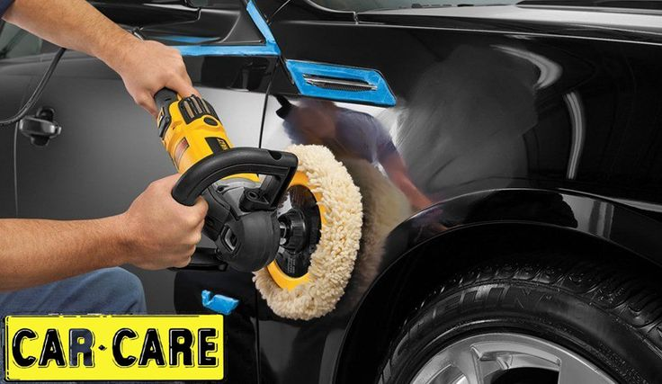 #CarCareSilverwater is one of the #best and #largest #MobileCarDetailing company in #Sydney city. If you live in Sydney then you must know that most of people in #Australia are crazy car lover and they always want to protect their car from best #car detailing companies. In this city many company gives #offer this type of services but Car Care Silverwater is one of the #best.
