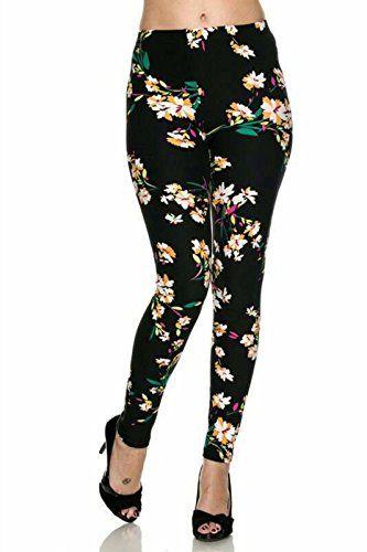 Fifth Degree Womens Printed Asian Floral Teen Leggings Ti... https://www.amazon.com/dp/B01MEGH41B/ref=cm_sw_r_pi_dp_x_Xi.mybGG6M3QK