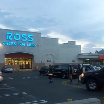 Image result for man dead tampa ross store