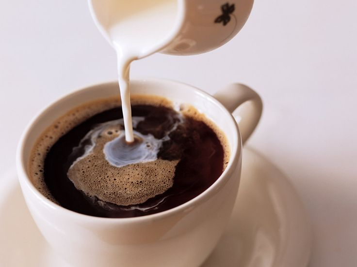 cafe com leite - Yahoo Image Search Results