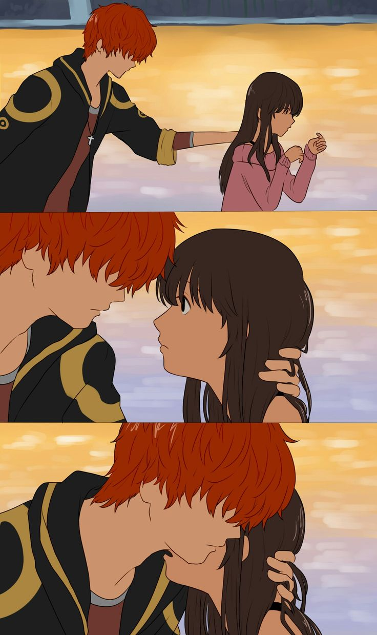 i'm sorry but i've gotta add that this iconic scene is from the girl who leapt through time!