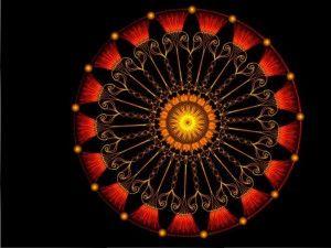 Šestý smysl – aktivace třetího oka