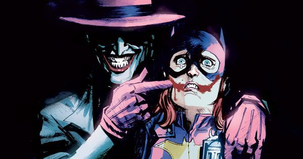 mi-vida-con-el-guazon | things <3 | Pinterest | Book covers, Comic and Joker