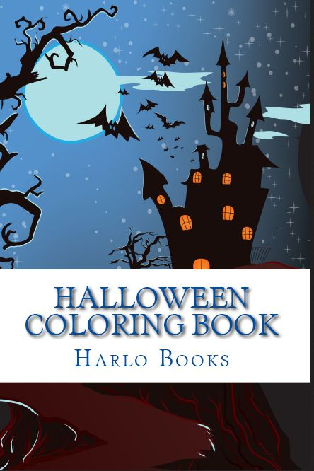 warm winter coats for women Here is a great Halloween Coloring Book for Adults  Coloring books for adults is a great way to relieve stress   Join millions of adults all around the world who are rediscovering the simple relaxation and joy of coloring    Coloring is not just for kids   AdultColoringBooks  ColoringforGrownups