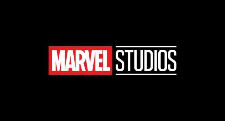 Conoce los nuevos logos de las próximas películas de Marvel.