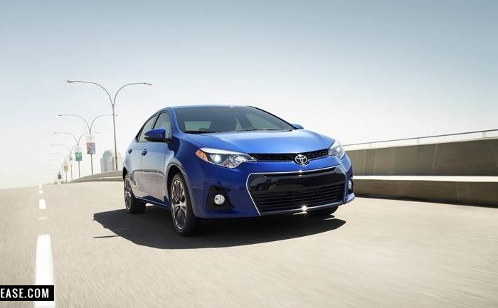 2015 Toyota Corolla Lease Deal - $189/mo | http://www.nylease.com/listing/2015-toyota-corolla-lease-deal/ The best 2015 Toyota Corolla Lease Deal NY, NJ, CT, PA, MA. Lease a NEW vehicle by visiting us online or call toll free 1-800-956-8532. $0 down car lease deals.