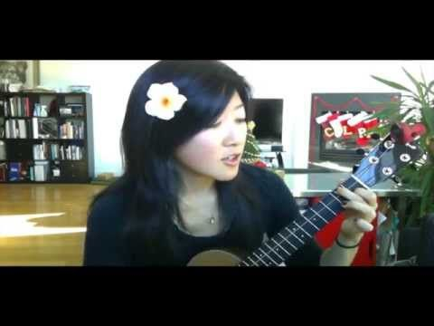 *** SEE BELOW FOR ALL 6 LESSONS in Cynthia's Beginner Ukulele series*** Just got an uke? Here's your first lesson, at a nice slow pace for newbies! Download ...