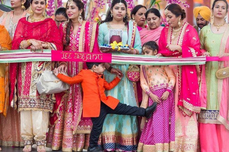Our Princess Bride – A Punjabi wedding in Ludhiana. » Punjab Wedding Photographer | Ludhiana Wedding Photographer | Indian Wedding Photographer | Wedding Photographer in Chandigarh | Best wedding Photographer | Modelling Portfolios | Music Videos