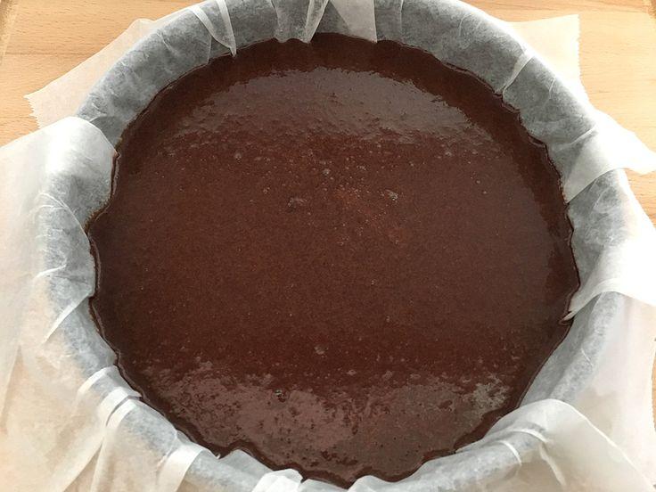tartas fáciles recetas delikatissen postres delikatissen postres chocolate bizcocho extra jugoso bizcocho de chocolate bizcocho casero esponjoso bizcocho aceite oliva