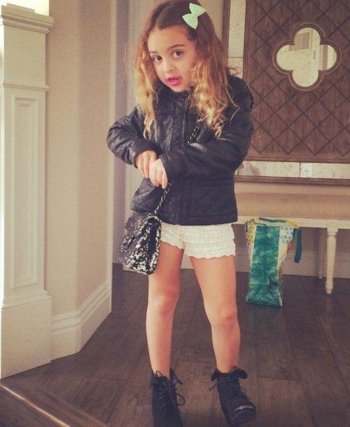 Rachel Zoe Genius Décor Ideas From Instagram: Reality TV Stars Twitter Pics Roundup